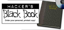 Hacker's Black Book